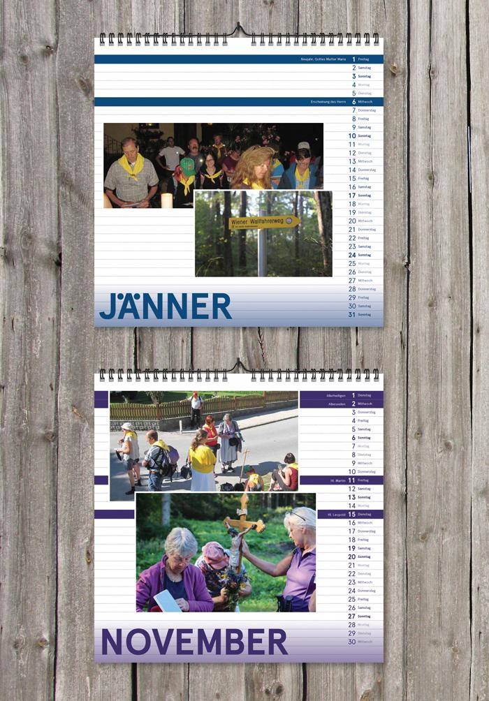 kalender2016_gross