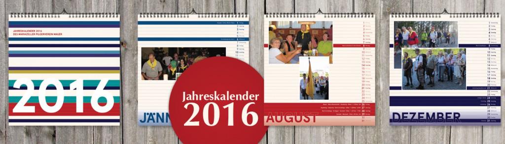 kalender2016_webseiten_header